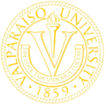 Seal of Valparaiso University