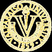 Valparaiso University seal.png