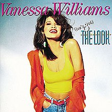 Vanessa-Williams---He's-Got-The-Look-single-cover.jpg