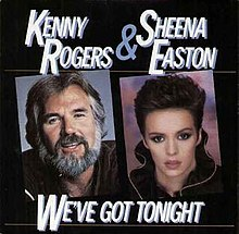 WGT KennyRogers UK.jpg