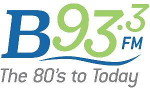 WLDB - Image: WLDB Logo