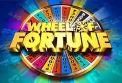 tv game show powerpoint templates - wheel of fortune philippine game show wikipedia