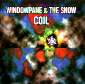 Windowpane & the Snow - Image: Windowpanethesnow