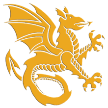 Wyvern College Logo.png