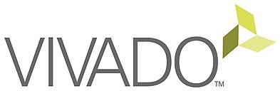 Xilinx Vivado - Wikiwand