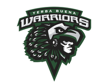 Yerba Buena High School Logo.png