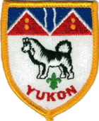Yukon Area (Scouts Canada).png
