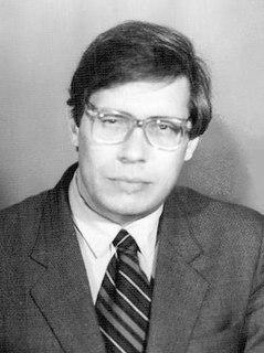 Yuri Osmanov Crimean Tatar leader activist (b. 1941, d. 1993)