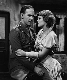 french leave 1930 film wikipedia