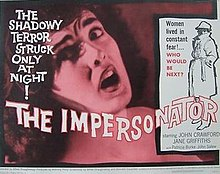 """The Impersonator"" (1960).jpg"