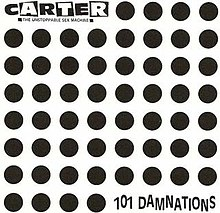 101 Damnations (album) cover.jpg