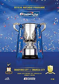 2013 League Cup cover.jpg