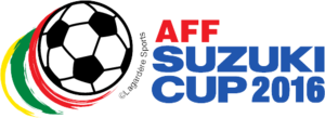Image Result For Asean Cup