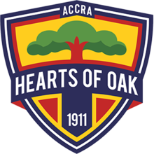 Accra hearts of oak sc.png