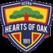 Logo Hearts Of Oak