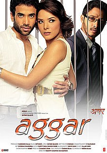 Aggar (movie poster).jpg