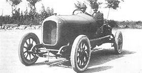 ALFA Grand Prix - Wikipedia
