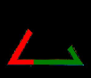 Arab Liberation Front - Image: Arab Liberation Front (logo)