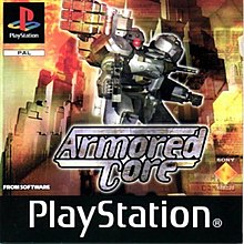 Armored Core (game box art).jpg