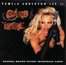 Barb Wire (soundtrack) - Wikipedia