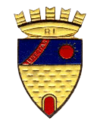 Coat of arms of Bellegra