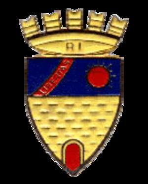 Bellegra