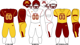 BigTen-Uniform-Minnesota.png