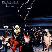 BlackSabbath-LiveEvil-Front.jpg
