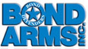 Bond Arms - Image: Bond Arms