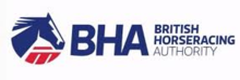 British Horseracing Authority logo.png