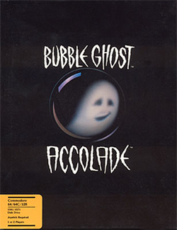 Bubble Ghost Coverart.png