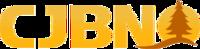 CJBN TV 2011.png