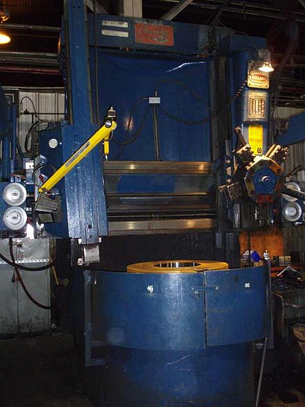 cainsboro machine tools corporate Case study rjr nabisco essay sample  recommend to the board of directors with regard to a long-term dividend payout policy for gainesboro machine tools.