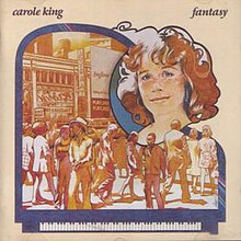 Carole King Fantasy Cover.jpg