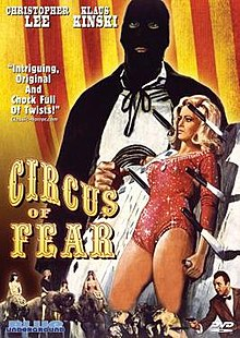 Circus of Fear FilmPoster.jpeg