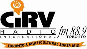 CIRV-FM
