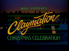 ClaymationChristmasCelebrationTitles87.png