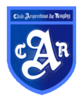 Club argentino rugby.png