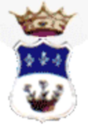 Conca dei Marini - Image: Conca dei Marini Stemma