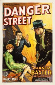 Danger Street (1928 film).jpg