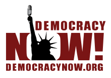 DemocracyNow channel