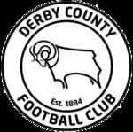 [Obrazek: 150px-Derby_County_F.C._logo.png]