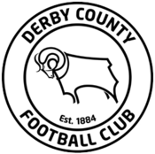 Derby County Photo