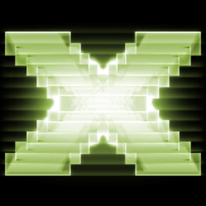DirectX - Image: Directx 9