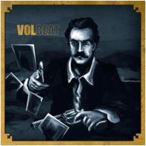 Doc Holliday (song) - Image: Doc Holliday (Volbeat)