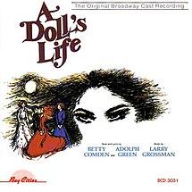 DollsLife.jpg
