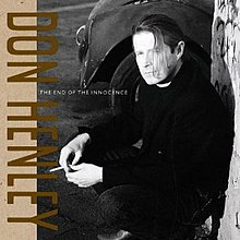 Don Henley - The End of the Innocence.jpg
