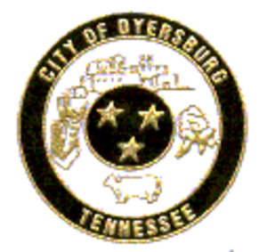 Dyersburg, Tennessee - Image: Dyerseal