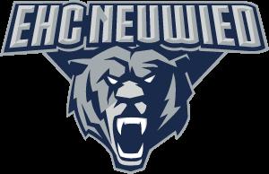EHC Neuwied - Image: EHC Neuwied logo