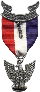 Eagle Scout medal (Boy Scouts of America).png